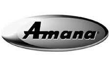 Amana cooktop repair service