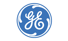 General-Electric refrigerator repair service NJ