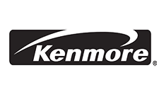 Kenmore cooktop repair service