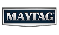 Maytag cooktop repair service