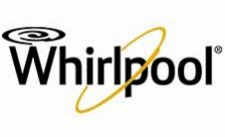 Whirlpool cooktop repair service