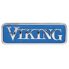 Viking cooktop repair service