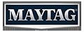 Maytag mini