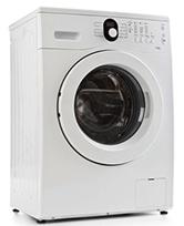 clothes washing machine repair