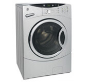 washer mini