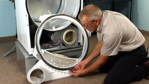 DIY-repairs-on-household-appliances
