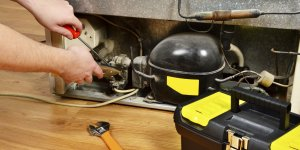 Best-appliance-repair-major-appliance-repair-picture