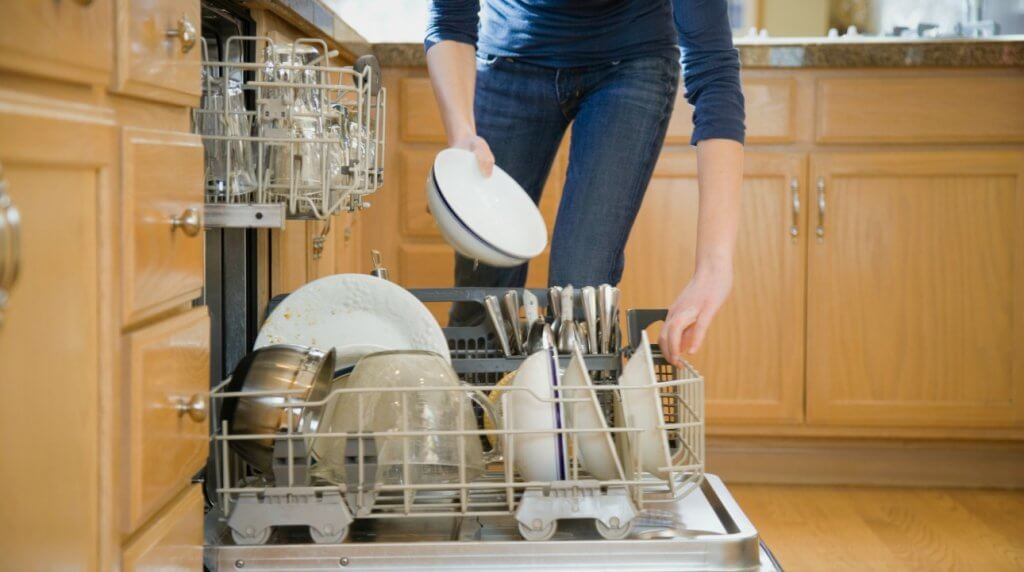 12 reasons why you should call our technicians for your dish