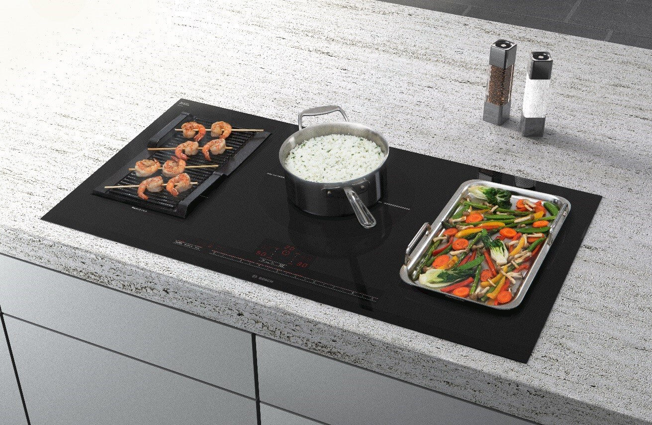 Proper care after cooktops: what does it look like?