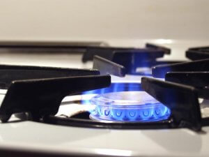 gas-stove-repair-san-francisco