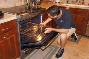 stove-repair-in-tampa-bay